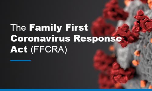 ffcra update header image